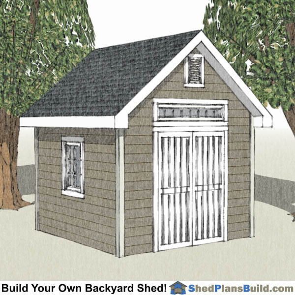 10x12 shed material list save 12u0027 x 16u0027 for Material list for shed